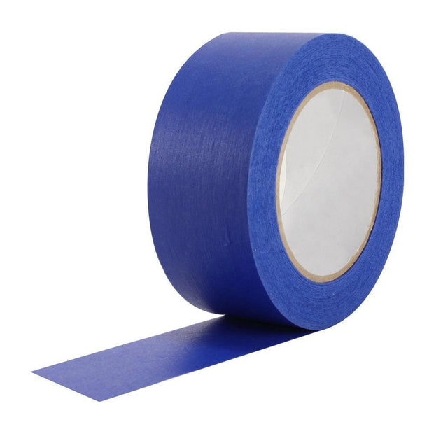 Tubeless Rim Tape-Parts & Accessories-Batseal-5m / 25mm wide-www.rushsports.co.za
