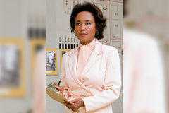 Annie Easley Biography for Kids