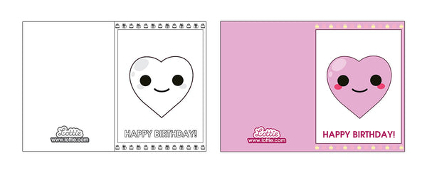 birthday-colouring-cards-5