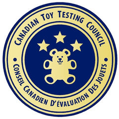 Canadian Toy Testing Council