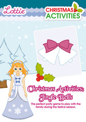 christmas-activities-jingle-bells