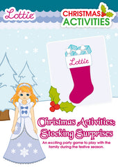 christmas-activities-stocking-surprises