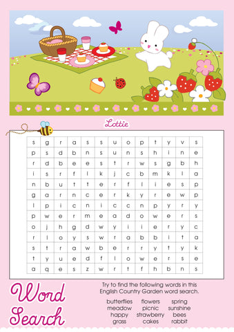 Fishing Word Search as well Free Clean Chalkboard Giant South Carolina State Clipart X furthermore Three Little Pigs Writing Paper in addition  furthermore Free Purple Heart Pattern Digital Paper X. on printable word searches for download