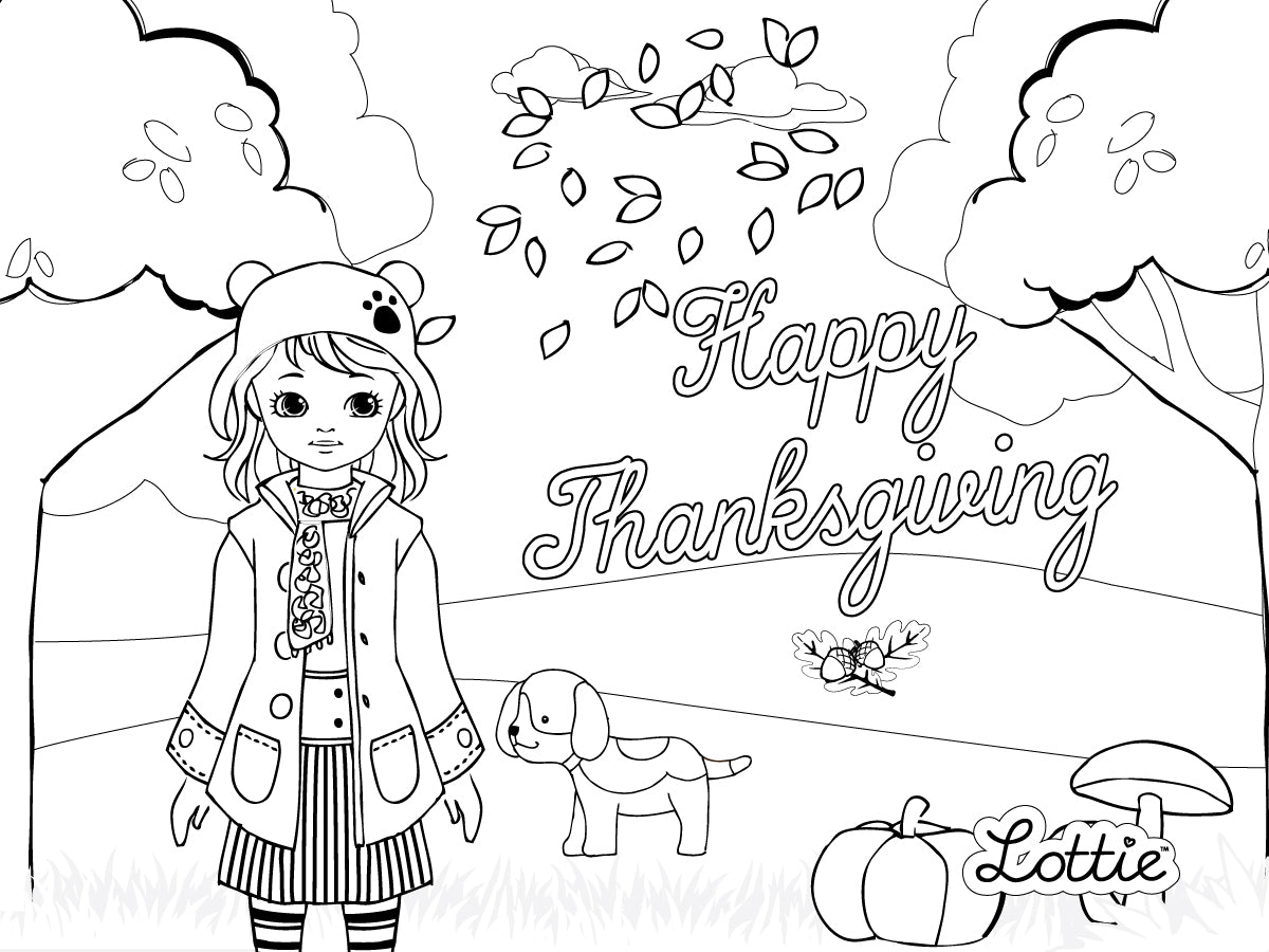 happy-thanksgiving-colouring-sheet