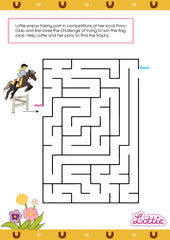 pony-pals-lottie-printable-maze