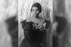 Marian Anderson Biography for Kids