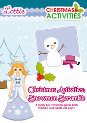 christmas-activities-snowman-scramble