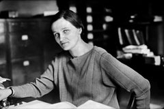 Cecilia Payne Biography for Kids