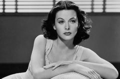 hedy-lamarr-biography-for-kids