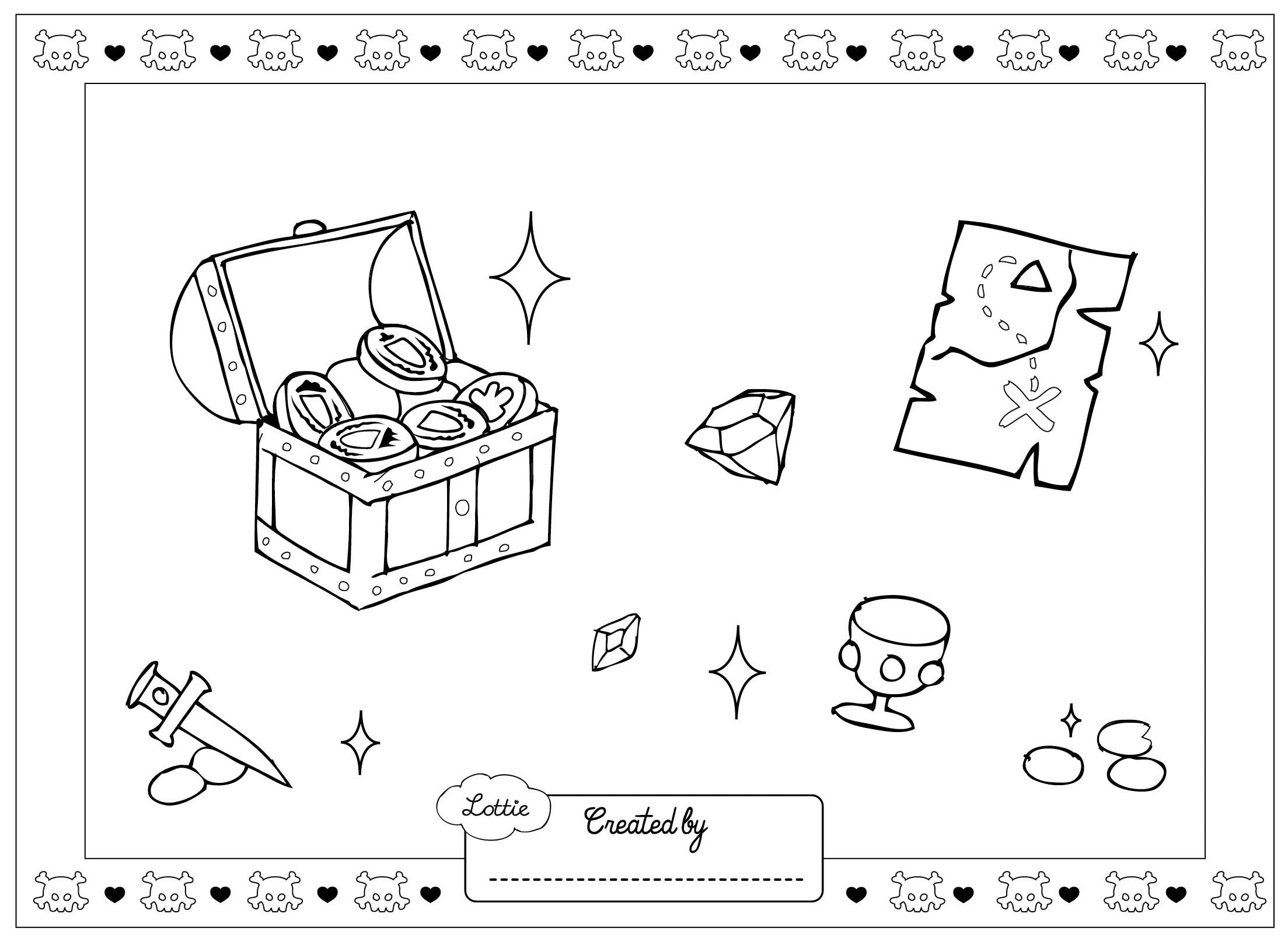 fun activities and printables u2013 tagged