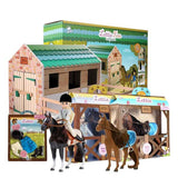 Doll House | Perfect Pony Lovers