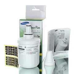 Samsung DA29-00003F Fridge Filter, fast despatch, free 1 day delivery