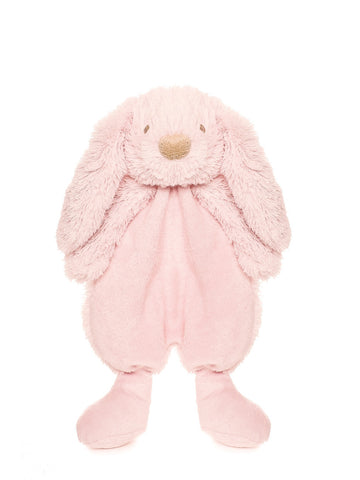 Lolli Bunny Pink