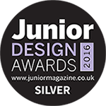 Lakes and Lambs Junior Design Awards 2016