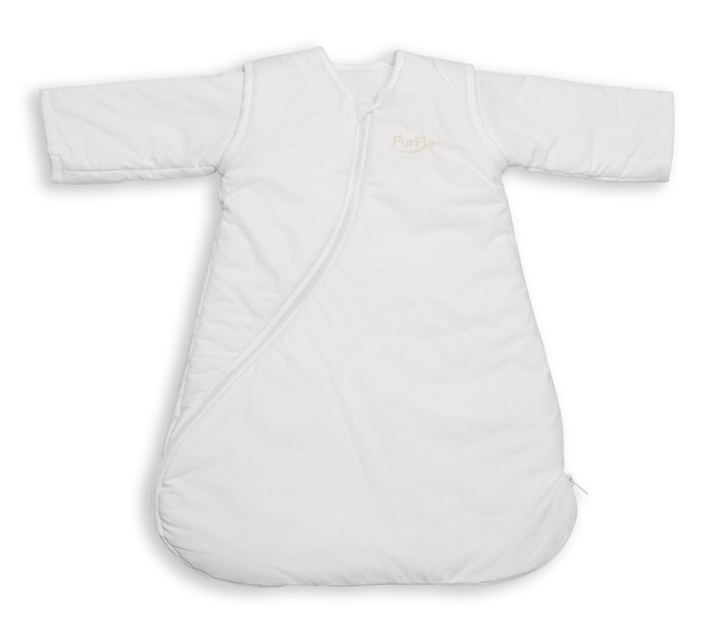 Sleep Enforcer - PurFlo® SleepSac™ with Zip On Sleeves