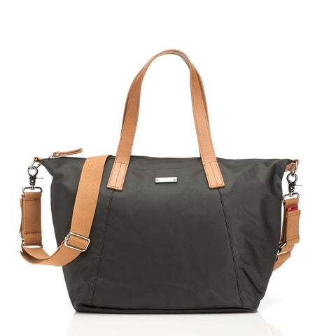 Original Storksak Noa Changingbag My Baby Edit