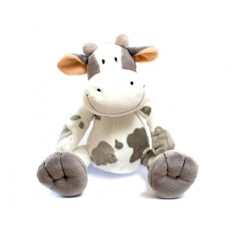 TeddyKompaniet Hilda the Cow Large