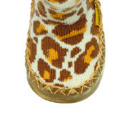 Original Moccis Roar Slipper Front My Baby Edit