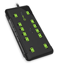 PRO SERIES Surge Protector