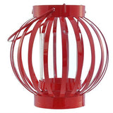 Home of Temptations http://www.hotdesign.co.nz Hurricane Cande Holder Outdoor Entertaining Decor