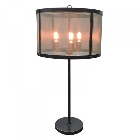 Every week there's something new at H.O.T! This week has seen the new release of our luxury table lamps, floor lamps & chandeliers at http://www.hotdesign.co.nz 💡🛋❤️  Plenty more exciting treasures to come and we've still got our giveaways happening over on our Facebook page http://www.facebook.com/homeoftemptations    Home of Temptations Furniture, Décor & Gifts http://www.hotdesign.co.nz