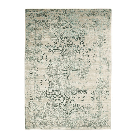 Maharaja Adonis Floor Rug - Traditional Turkish Design Inspiration