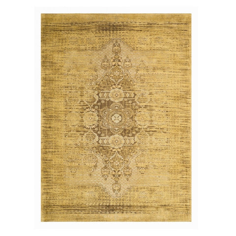 Reza Adonis Floor Rug - Traditional Turkish Design Inspiration