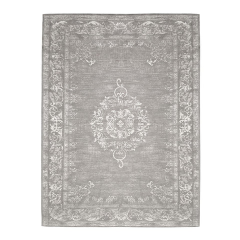 Adonis Divine Floor Rug - Traditional Turkish Design Inspiration 2.4 x 3.4m
