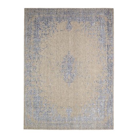 Tamar Adonis Floor Rug - Traditional Turkish Design Inspiration