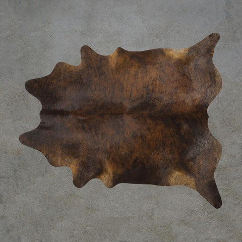 Brazilian Cowhide Floor Rug Authentic - Up To 80 Options To Choose
