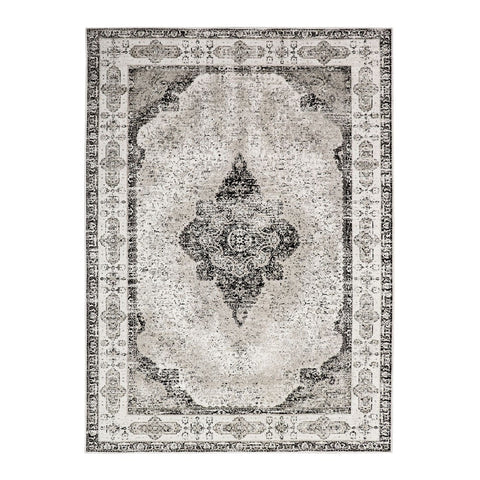 Venus Adonis Floor Rug - Traditional Turkish Design Inspiration