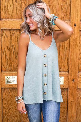 Tamara Denim Overall Dress