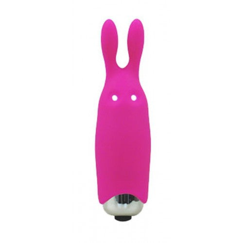 Pocket Vibe Bunny