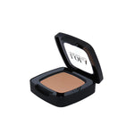 Load image into Gallery viewer, Lola Make Up Perfect Cover Cream Concealer