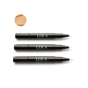 Lola Make Up Highlighting Concealer Pen