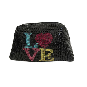Moliabal Milano LOVE Bag