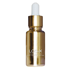 LOOkX Time Stop Oil 15ml