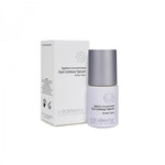 Load image into Gallery viewer, Cinerex Ageless Concentrated Eye Contour Serum 15ml