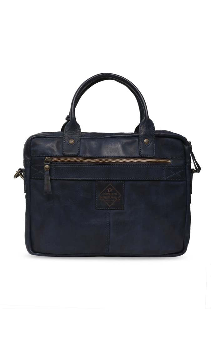 Juliet Portfolio Bag