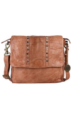 Load image into Gallery viewer, Rosalyn Sling Bag