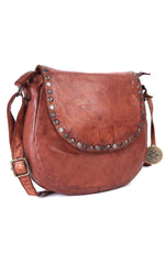 Load image into Gallery viewer, Aiden Crossbody Bag