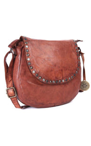 East Village Aiden Crossbody Bag