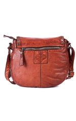 Load image into Gallery viewer, East Village Aiden Crossbody Bag