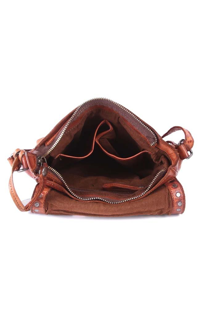 Aiden Crossbody Bag