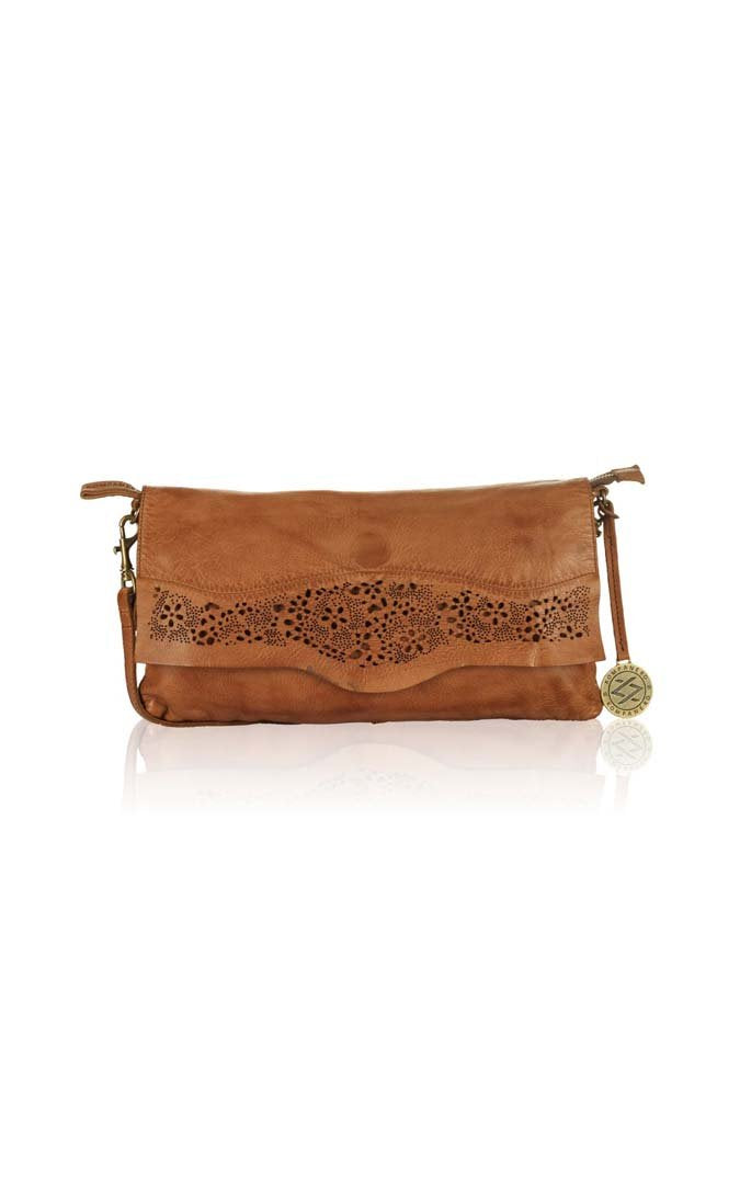 Ashley Sling Bag