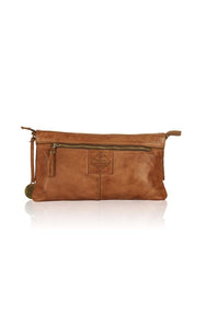 East Village Ashley Sling Bag