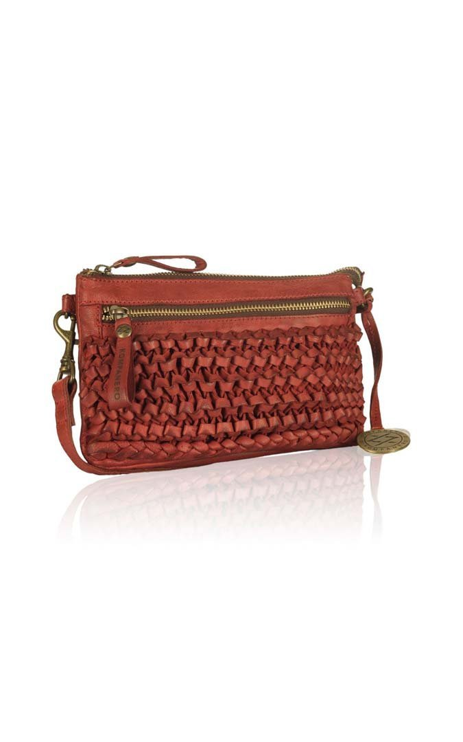 East Village Penelope Sling Bag