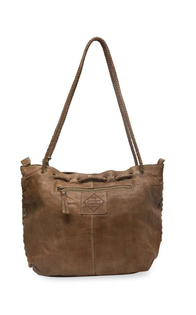 East Village Fintan Hand bag