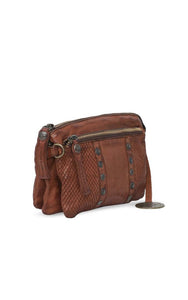 East Village Lettice Sling Bag