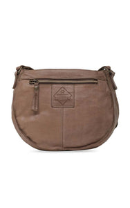 East Village Fiona Sling Bag